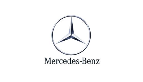 Mercedes Nutzfahrzeuge