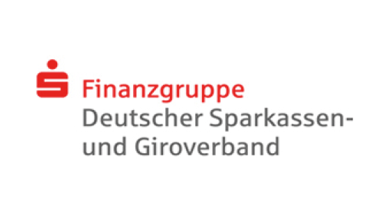 Sparkasse Rosenheim