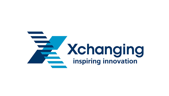 Xchanging Transaction Bank