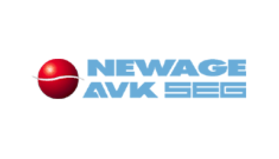 Newage AVK SEG group