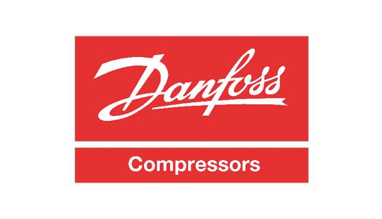 Danfoss Compressors GmbH
