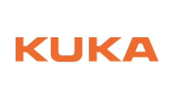 KUKA Schweissanlagen GmbH