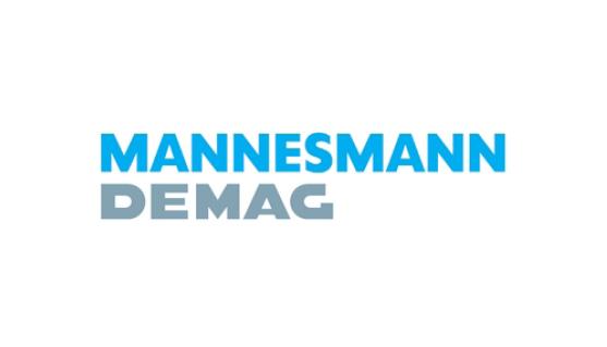 Mannesmann Demag Delaval