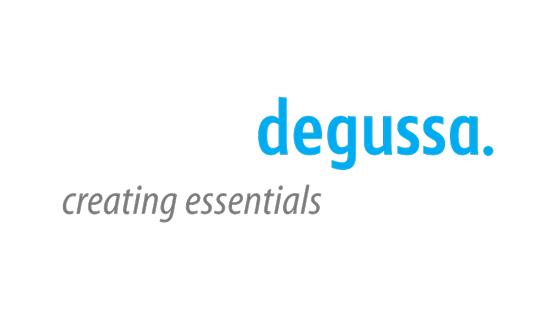 Degussa AG