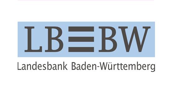 LBBW (Landesbank Baden Württemberg)
