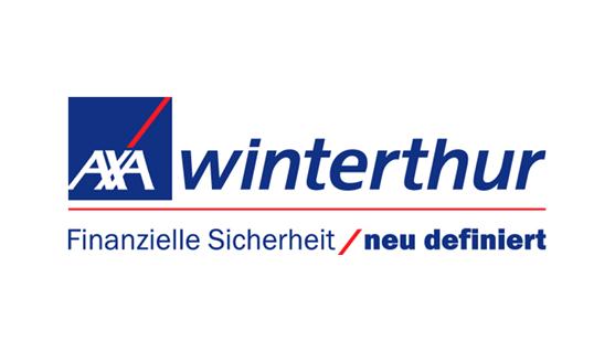 Winterthur Versicherungen