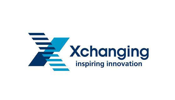 Xchanging Transaction Bank