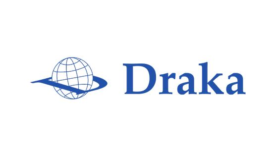 Draka Holding