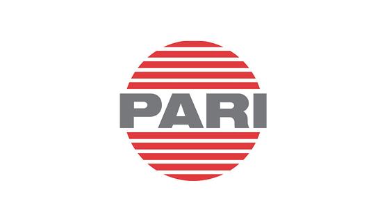 PARI GmbH
