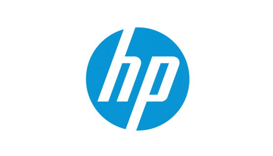 HP investment