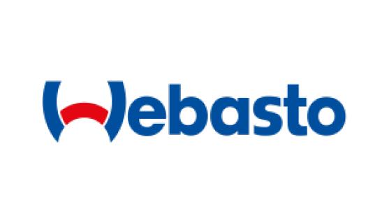Webasto AG