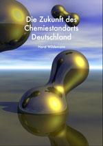 Die Zukunft des Chemiestandorts Deutschland