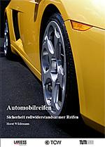 Automobilreifen