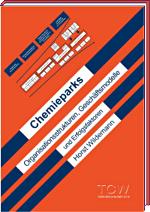 Chemieparks