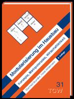 Modularisierung im Hausbau