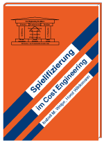 Spielifizierung im Cost Engineering