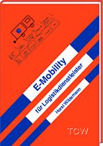 E-Mobility für Logistikdienstleister