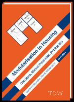Modularisation in Housing