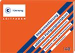Implementierung additiver Fertigungsverfahren / 3D Druck