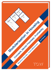 Modularisation in Housing Studie