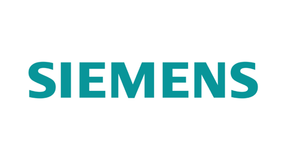 Siemens Logistics and Assembly Systems