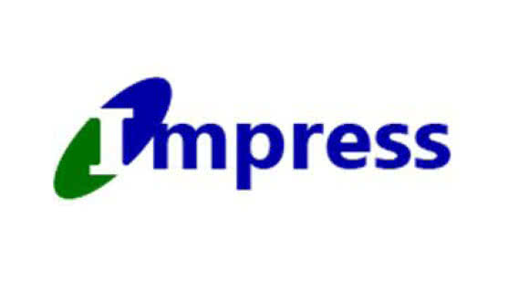 Impress GmbH & Co. oHG
