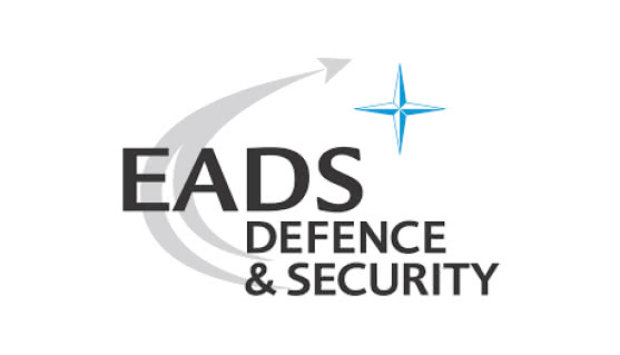 EADS Defence Electronics