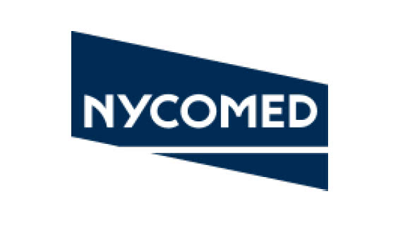 Nycomed Denmark A/S
